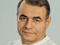Запорожский депутат: – «Нафтогаз» схватил украинцев за горло тремя руками»