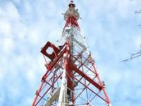 Жители Запорожской области получили доступ к десяткам российских телеканалов