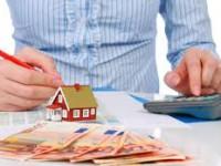 В Запорожье возобновят выдачу «теплых кредитов» для ОСМД