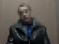 Осужденный в Запорожской области «ДНРовец» вышел на свободу из зала суда благодаря закону Савченко