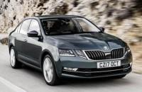 Запорожский вуз купит машину в полной комплектации за 600 тысяч
