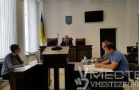 Запорожский журналист рассказал, за что судят экс-главу департамента ЖКХ из команды Сина