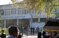 «Крым должен пройти крещение терактами»: что думают запорожцы о трагедии в Керчи