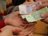 Житель Запорожской области получил реальный срок за неуплату алиментов