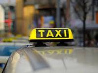Жительница Запорожской области обвинила таксиста в изнасиловании