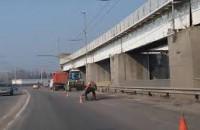 На модернизацию запорожской ДнепроГЭС потратят более 60 миллионов евро