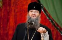 Запорожского митрополита Московского патриархата вызвали на беседу в СБУ – о чем спрашивали