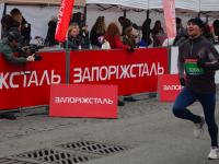 «Запорожсталевский» полумарафон частично проспонсировали за деньги городского КП