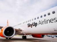 Скандальный туроператор запускает прямые рейсы из Запорожья на Гоа