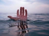 В Запорожской области молодой парень пропал после купания в речке