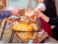 Вынужденная мера: владелец запорожской марки заявил о подорожании хлеба