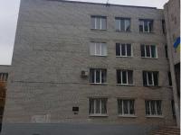 Запорожскую школу украсят патриотичным муралом: объявлен конкурс