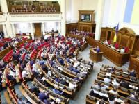 Решение принято: Запорожская область попала в список территорий, на которых ввели военное положение