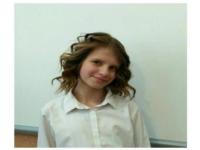 Пропавшую девочку из Разумовки нашли