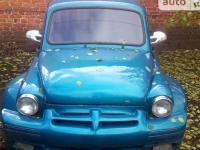 В Харькове продают «современный «Запорожец» за 1700$ (Фото)