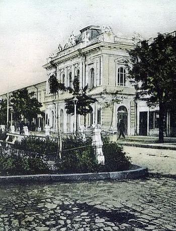 """Армянские знатоки """"Что? Где? Когда?"""" отвечали на вопрос о запорожском курорте (Видео)"""
