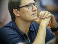 Фракция «Укроп» в Запорожском горсовете продолжает терять депутатов