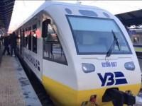 Из Киева до аэропорта «Борисполь» начал курсировать экспресс  – цены, расписание