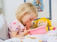 СМИ: в мелитопольском детском саду дети заразились гастроэнтеритом