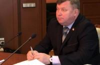 Экс-полицейский, участвовавший в разгоне Майдана, получит служебную квартиру
