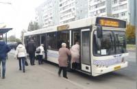 С Бабурки за 5 гривен: запорожская журналистка неделю тестировала коммунальный транспорт