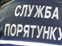 В Запорожской области в компостной яме погиб человек