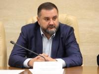 Тяжело болен: главный эколог Запорожской области не явился на суд