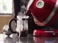 Работникам «Запорожьеоблэнерго» запретили пользоваться чайниками