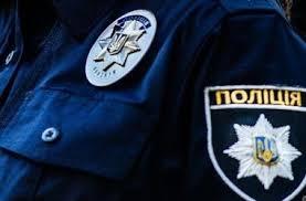 В запорожском селе хозяйку дома жестоко убили, пока муж был на работе