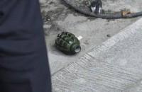 В Военном городке прогремел взрыв: пострадали 3 человека