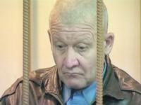 Умер «пологовский маньяк», который успел жениться и стать отцом, отбывая пожизненное
