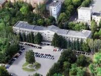 «Запорожтрансформатор» закрывает представительство в Москве