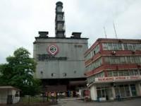 Запорожский завод ферросплавов оказался на гране закрытия