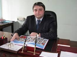 """""""Украина – фашистское государство"""" – чем известен новый помощник Буряка"""