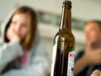 Пара из Запорожской области умерла от отравления алкоголем