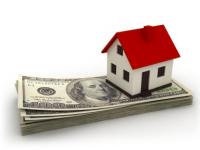 Глава местной прокуратуры Запорожья купил себе дом за миллион
