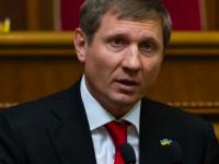 Сергей Шахов: «Молодежь боится политики, как черт ладана» (Видео)