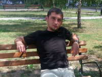 В Запорожской области осудили боевика «ЛНР», задержанного активистами