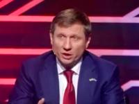 Кандидатам в президенты предложили пройти проверку на детекторе лжи (Видео)