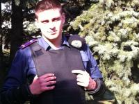 В Запорожской области осудили бывшего милиционера, сбежавшего на сторону «ДНР»
