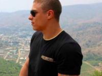 Суд избрал меру пресечения бизнесмену, подозреваемому в убийстве Олешко
