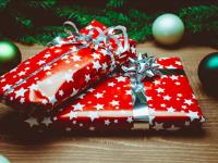 Не надо далеко ходить: запорожские бренды, у которых можно купить новогодние подарки