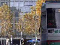 Транспорт здорового города: запорожский журналист рассказал, как работают трамваи и автобусы в Магдебурге (Видео)