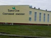Суд оправдал директора детской спортшколы, передавшего подаренные тренажеры частному залу