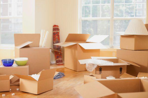 Жителей многоэтажки на Кичкасе собираются переселять в другие дома
