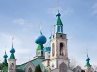 В запорожском монастыре скандал: настоятельница сбежала, оставив кассу пустой
