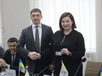 В Запорожской области открыли государственное бюро расследований