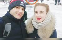Поменяла взгляды: чем закончилась история со студенткой, поддерживающей «ДНР»