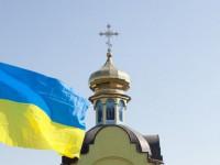 За переименование церкви московского патриархата голосовал всего один запорожский нардеп