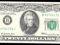 Запорожца оштрафовали за то,что обменял на рынке 20 долларов